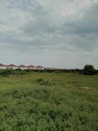 Residential Land Land for sale Okun Ajah off orchard Hotel road Lekki.  Okun Ajah Ajah Lagos