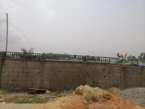 Residential Land for sale Medina Estate Atunrase Medina Gbagada Lagos