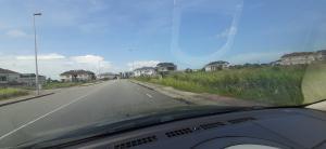 Residential Land Land for sale ROYAL GARDEN ESTATE  Lekki Phase 2 Lekki Lagos