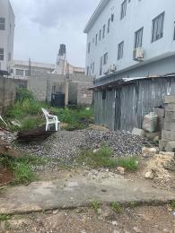 Land for sale Akora Villa Adeniyi Jones Ikeja Lagos