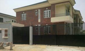 3 bedroom Flat / Apartment for rent Ojo Kadiri Street Ajah Ibeju-Lekki Lagos