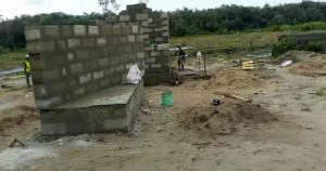 Mixed   Use Land Land for sale Eleko ibeju lekki Eleko Ibeju-Lekki Lagos