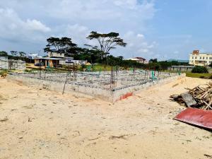 Commercial Land Land for sale Renaissance Beachfront estate Free Tradezone Free Trade Zone Ibeju-Lekki Lagos