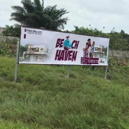 Mixed   Use Land Land for sale OTOLU IBEJU LEKKI  Ise town Ibeju-Lekki Lagos