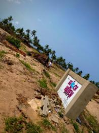 Commercial Land Land for sale Lagos Island Lagos