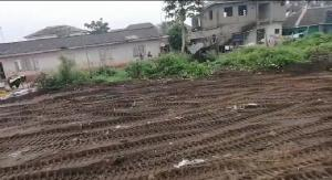 Mixed   Use Land Land for sale The Coastal Road Linking Victoria Island And Lekki Free Trade Zone In 15 Minutes Upon Completion And Sharing Exact Same Boundary With The Popular *amen Estate* Ibeju-Lekki Lagos