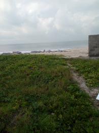 Mixed   Use Land Land for sale Atlantic View Estate chevron Lekki Lagos