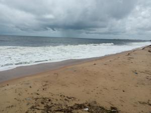 Residential Land Land for sale Apakin Town Free Trade Zone Ibeju-Lekki Lagos