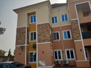 3 bedroom Shared Apartment Flat / Apartment for rent His Grace Estate Epitome Islamic crescent Mararaba Abuja