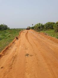 Residential Land Land for sale Badore Eleko Ibeju-Lekki Lagos