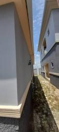 Mini flat for rent Apo Abuja