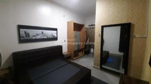 1 bedroom mini flat  Mini flat Flat / Apartment for shortlet Oniru, lekki right Lekki Lagos