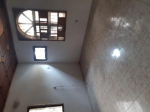 1 bedroom mini flat  Boys Quarters Flat / Apartment for rent Off Admiralty way Lekki Phase 1 Lekki Lagos