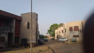 3 bedroom Semi Detached Duplex House for sale Barnawa GRA Kaduna South Kaduna