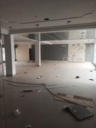 Show Room Commercial Property for rent Wuse 2 Abuja