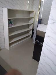 1 bedroom mini flat  Blocks of Flats House for rent NEPA Apo Abuja