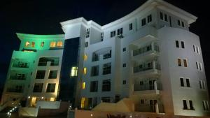 3 bedroom Flat / Apartment for rent - Victoria Island Lagos