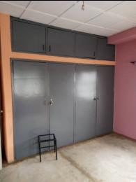 2 bedroom Detached Bungalow for rent Sparklight Estate, Opposite Hi Impact & Mfm Magboro Obafemi Owode Ogun