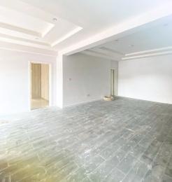 2 bedroom Flat / Apartment for rent Oral Estate Lekki Lagos