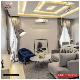 Flat / Apartment for sale GRA Abijo Ajah Lagos