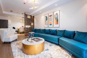 2 bedroom Studio Apartment Flat / Apartment for shortlet Waterside Road ONIRU Victoria Island Lagos