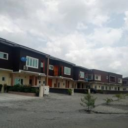 2 bedroom Mini flat Flat / Apartment for sale Trans Amadi Port Harcourt Rivers