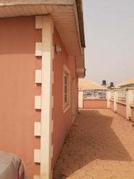 2 bedroom Detached Bungalow House for sale Sahara estate Lokogoma Abuja