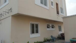 2 bedroom Flat / Apartment for rent Lekki Conservation Road Tipper gararge Lekki Lagos
