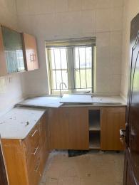 2 bedroom Flat / Apartment for rent chevron Lekki Lagos