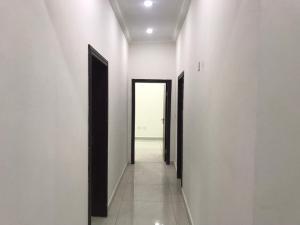 2 bedroom Blocks of Flats for rent Apo Legislative Assembly, Apo Abuja