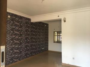 2 bedroom Flat / Apartment for sale Lokogoma Road Lokogoma Abuja