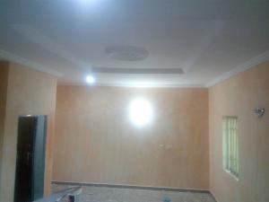 2 bedroom Blocks of Flats House for rent oil village,mahuta Chikun Kaduna