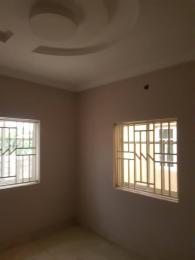 2 bedroom Blocks of Flats House for rent 1st avenue Gwarinpa Abuja