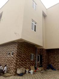 10 bedroom Hotel/Guest House Commercial Property for sale Area 11 FCDA GATE Central Area Abuja