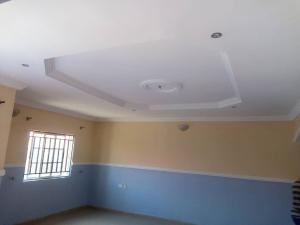 2 bedroom Semi Detached Bungalow House for rent Pyakassa Lughe  Lugbe Abuja