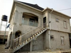 2 bedroom Flat / Apartment for rent Golf, lakowe Ibeju-Lekki Lagos