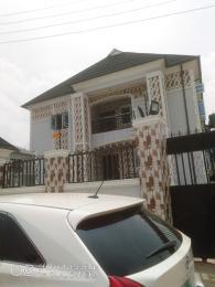 2 bedroom Flat / Apartment for rent It's Located at Elepe Royal Estate Agah Ebute Ikorodu Lagos