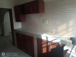 3 bedroom Flat / Apartment for rent Fara Park (majek) Bus Stop Crown Estate Ajah Lagos