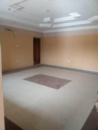 3 bedroom Blocks of Flats for sale Lagos Island Lagos