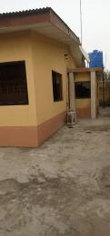3 bedroom Detached Bungalow House for sale Awoyaya Awoyaya Ajah Lagos