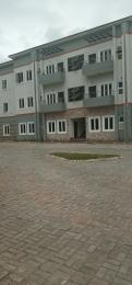 3 bedroom Blocks of Flats House for sale Guzape After COZA HQ Guzape Abuja