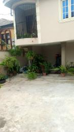 3 bedroom Flat / Apartment for rent q Ifako-ogba Ogba Lagos