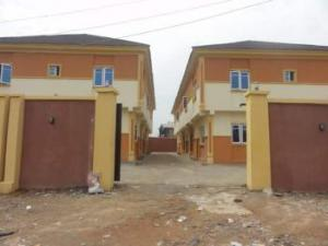 3 bedroom Flat / Apartment for rent ... Mafoluku Oshodi Lagos