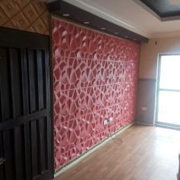 3 bedroom Self Contain for rent Off Association Road Shangisa Ikosi Ketu Shangisha Kosofe/Ikosi Lagos