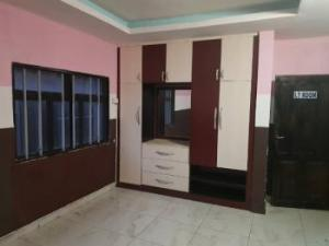 3 bedroom Flat / Apartment for rent Ifo Ogun