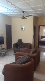 3 bedroom Detached Bungalow House for rent Abraham adesanya estate Ajah Lagos