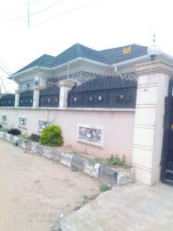 3 bedroom House for sale Alakuko, Alagbado Agege Lagos