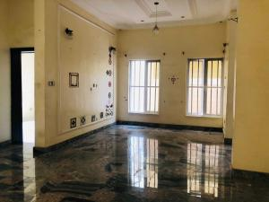 3 bedroom House for rent s Magodo GRA Phase 2 Kosofe/Ikosi Lagos