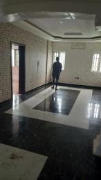 3 bedroom Flat / Apartment for rent Lekki Scheme 2 Ajah Lagos