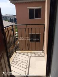 3 bedroom Flat / Apartment for rent - Jakande Lekki Lagos